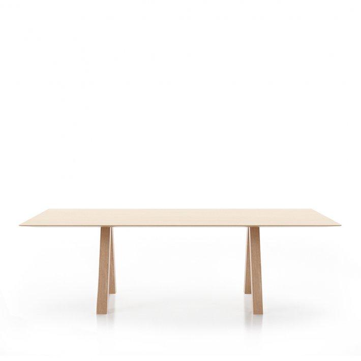 Viccarbe - Trestle | 240 cm