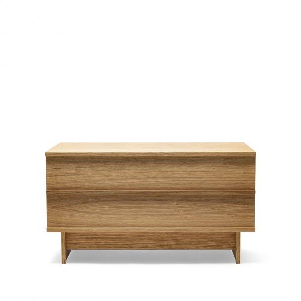We Do Wood - Correlation bench