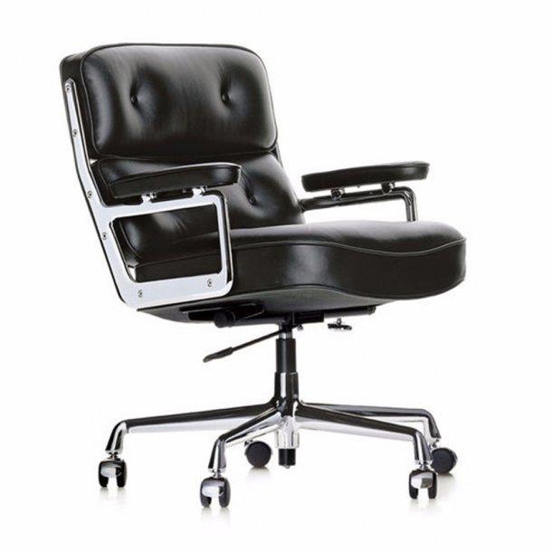 Vitra - Lobby Chair ES 104