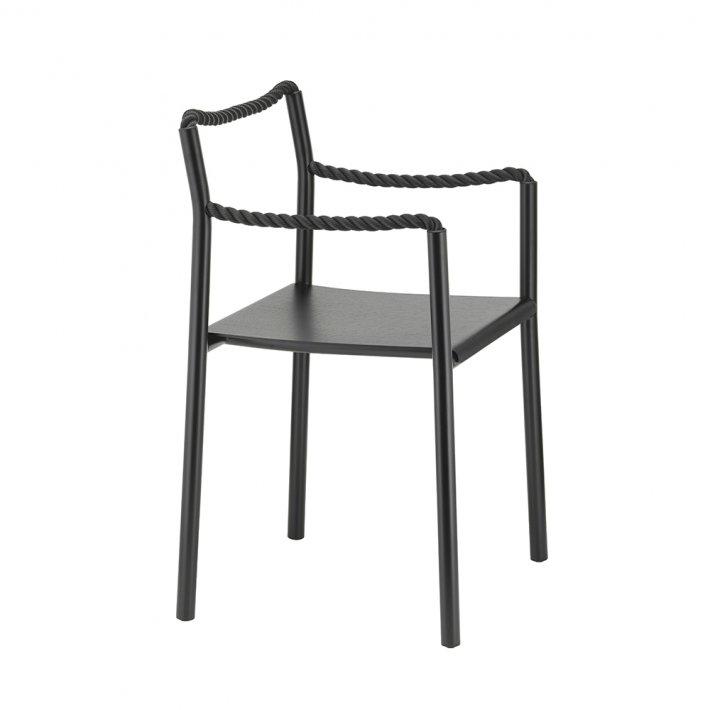 Artek - Rope Chair