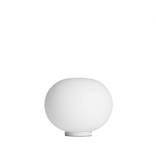 Flos - Glo-ball Basic Zero | Bordlampe