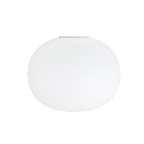 Flos - Glo-ball | Taklampe