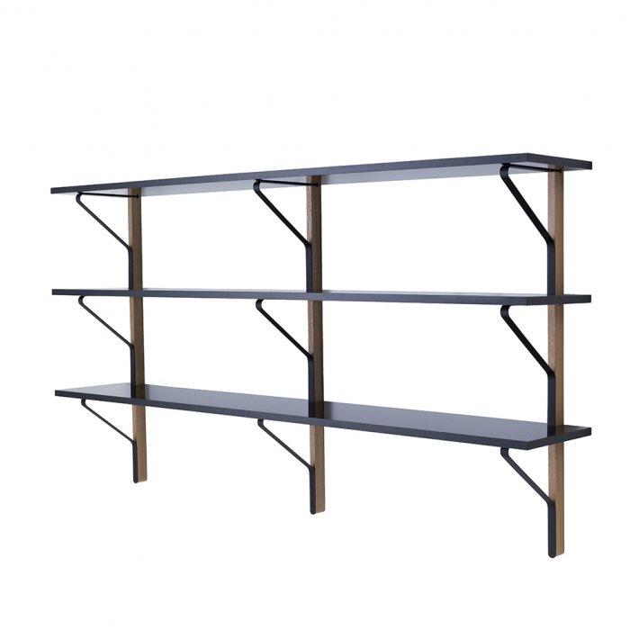 Artek - Kaari Shelf   REB 008