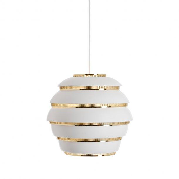 Artek - Pendant Lamp | A331