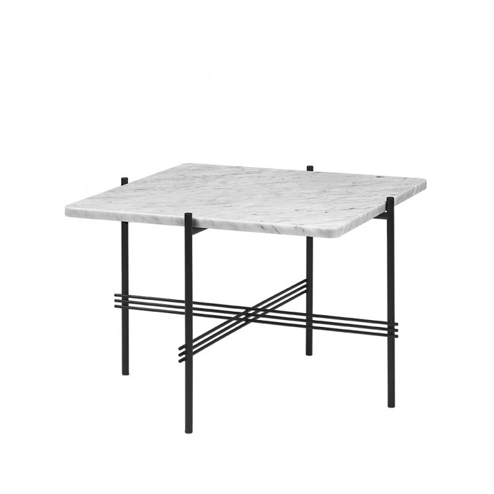Gubi - TS   Coffee Table   Square   55x55