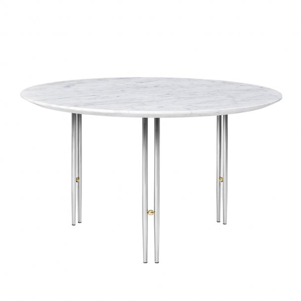 Gubi - IOI Coffee Table | Round | Ø70