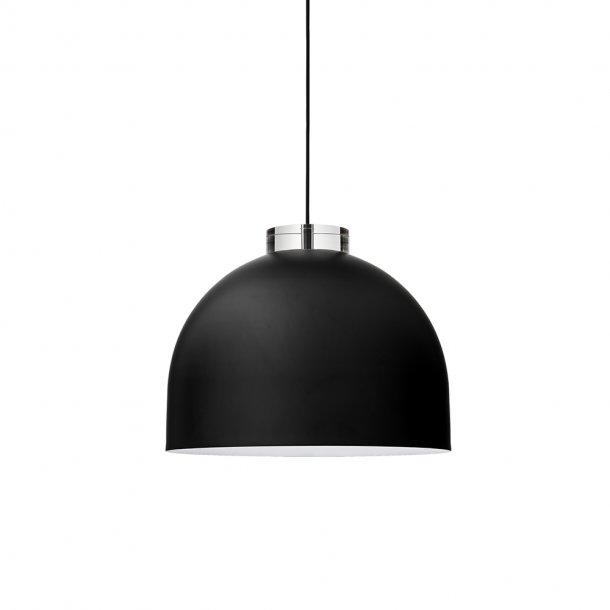 AYTM - LUCEO Round Lamp