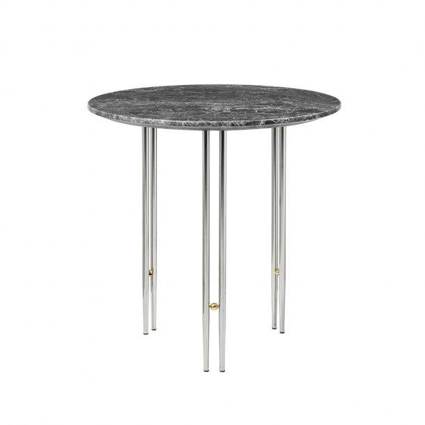Gubi - IOI Coffee Table   Round  Ø50