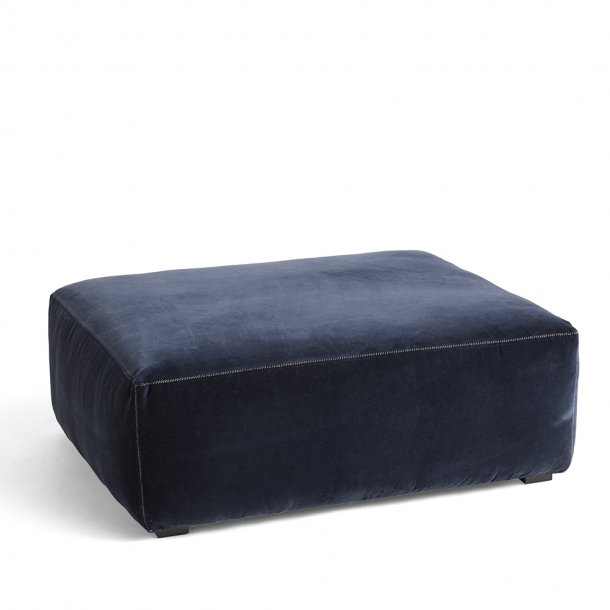 Hay - Mags Soft S02 | Ottoman Small