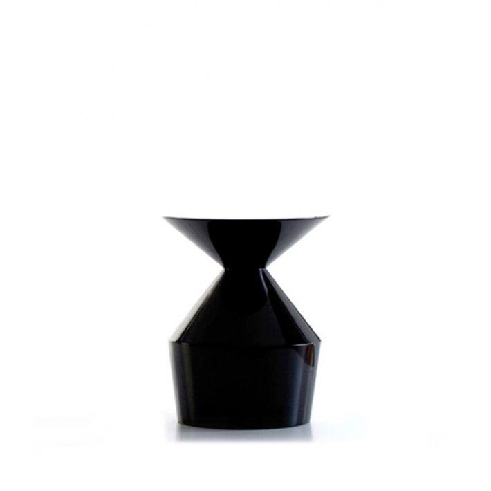 Viccarbe - Shape | Bord | Model O