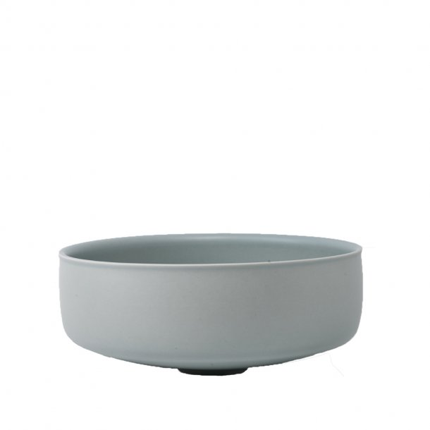 Raawii - Alev Bowl 01 Small