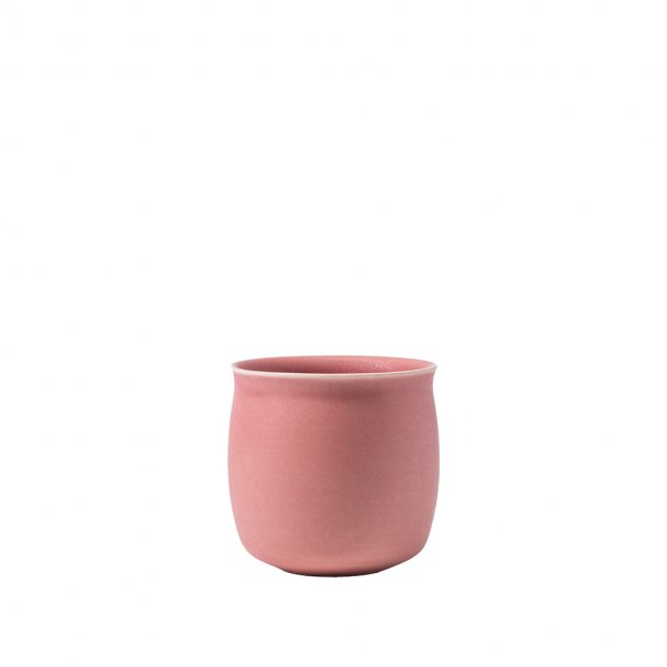 Raawii - Alev Medium Cup | Set of 2 pcs