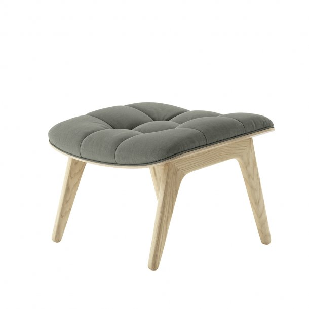 NORR11 - Mammoth Ottoman | Canvas