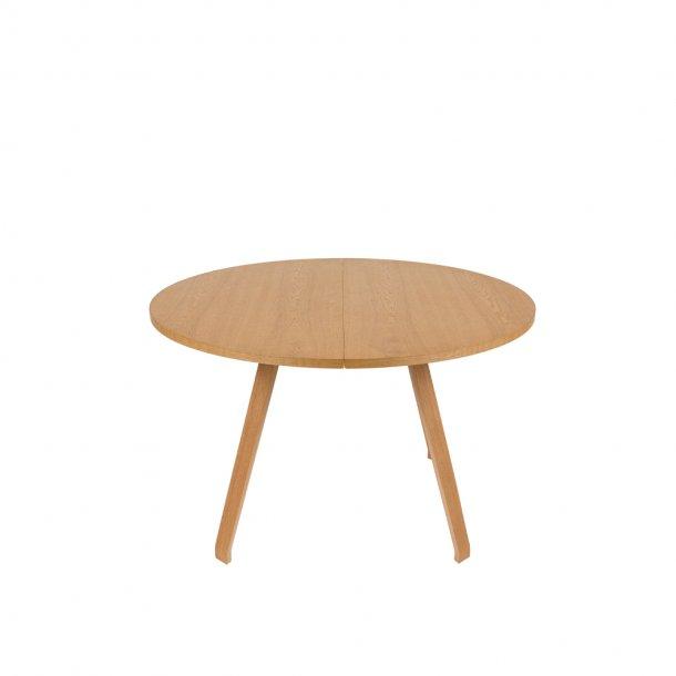Bent Hansen - Primum Table | Eg