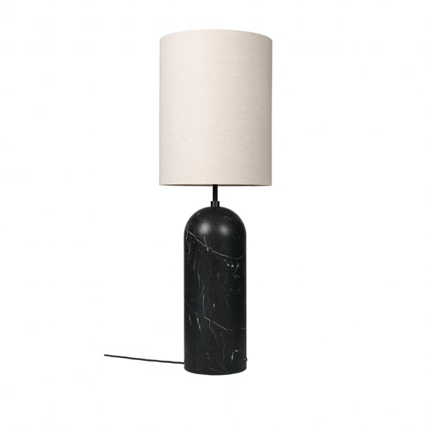 Gubi - Gravity Floor Lamp | XL | High