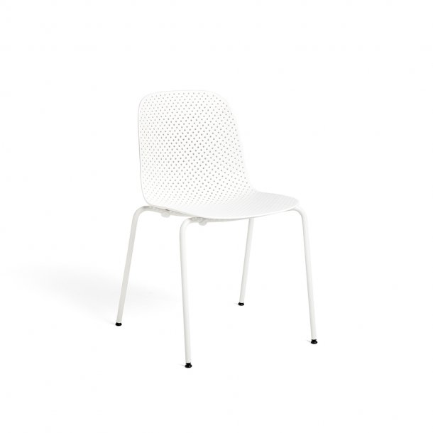 HAY - 13Eighty Chair