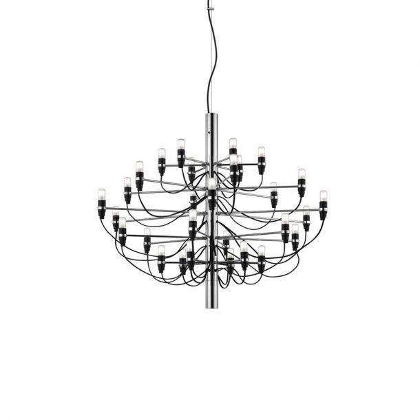Flos - 2097/30 LED | Chandelier