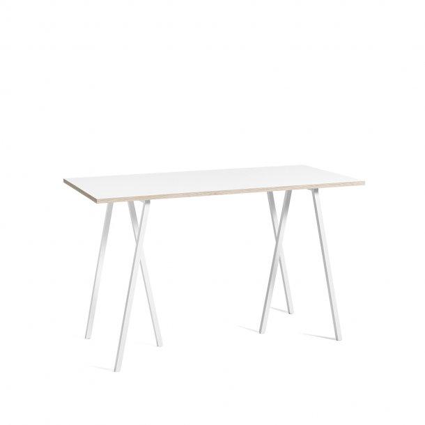 HAY - Loop Stand Table | 160 cm | High