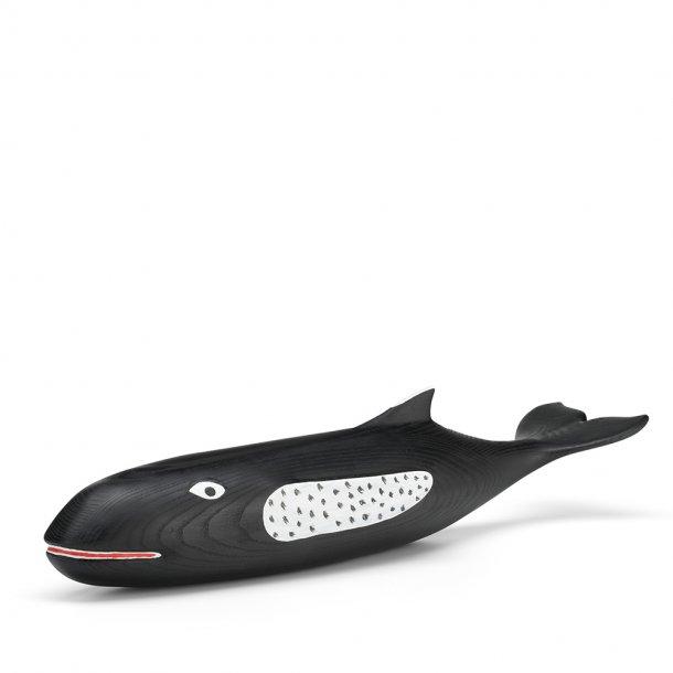 Vitra - Eames House Whale