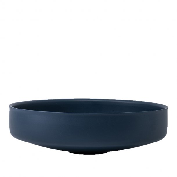 Raawii - Alev Bowl 01 Large