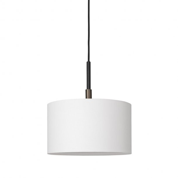 Gubi - Gravity Pendant | Small