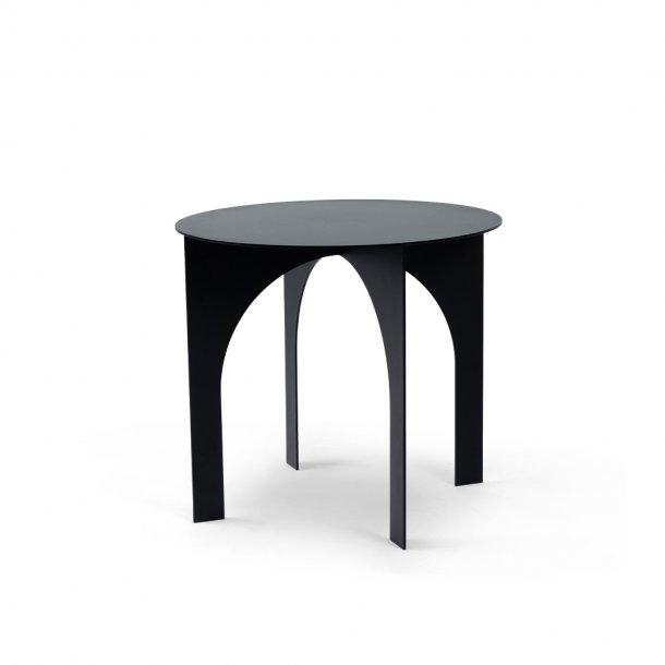 Bent Hansen - Inverse   Sofabord   Medium V2