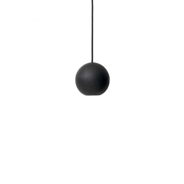 Mater - Liuku Pendant Lamp   Ball