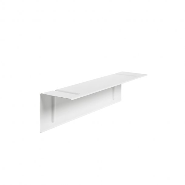 HAY - Brackets Included | Hylde | L80