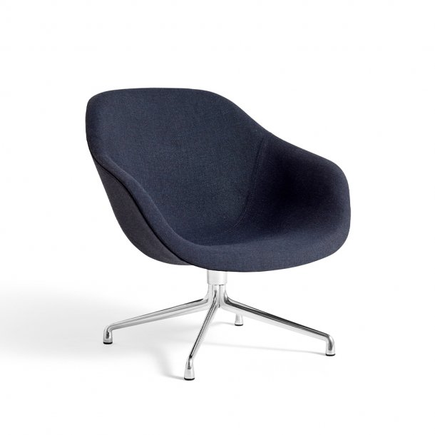 HAY - About a Lounge Chair   AAL 81