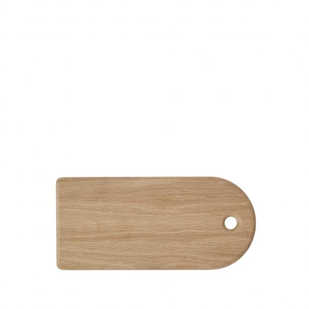 OYOY - Yumi Cutting Board
