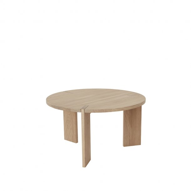 OYOY - OY Coffee Table