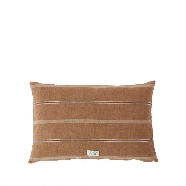 OYOY - Kyoto Cushion | Cushion