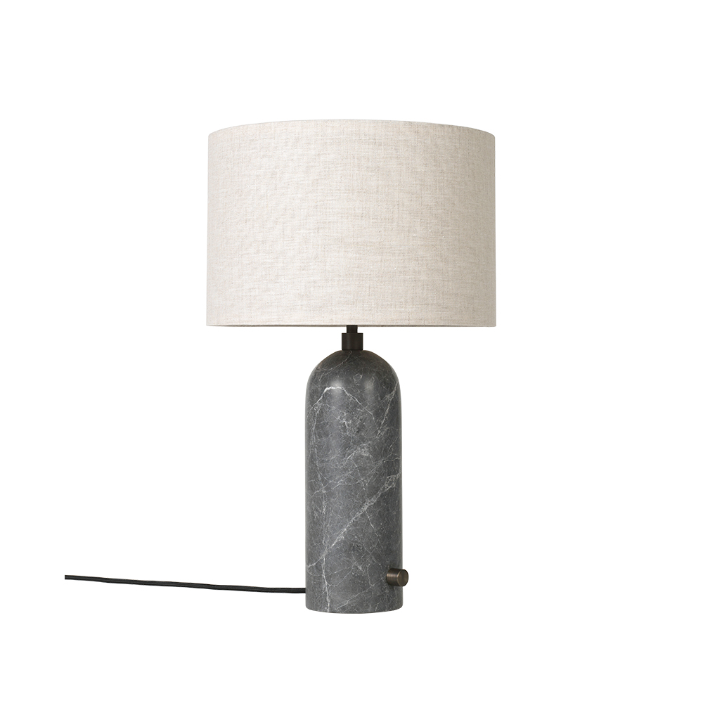 Gubi Gravity Tablelamp | Small Gubi Casanova Furniture