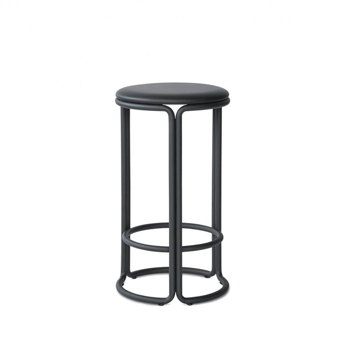 Please Wait to be Seated - Hardie | Counter Stool