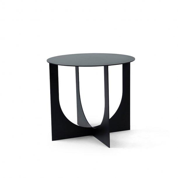 Bent Hansen - Inverse | Sofabord | Medium V1