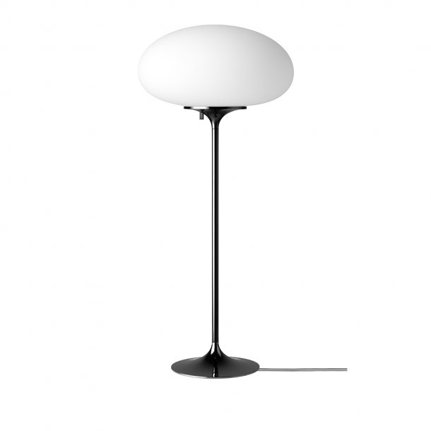 Gubi - Stemlite Table Lamp I H70