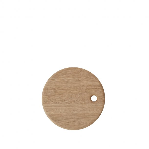 OYOY - Yumi Cutting Board | Round