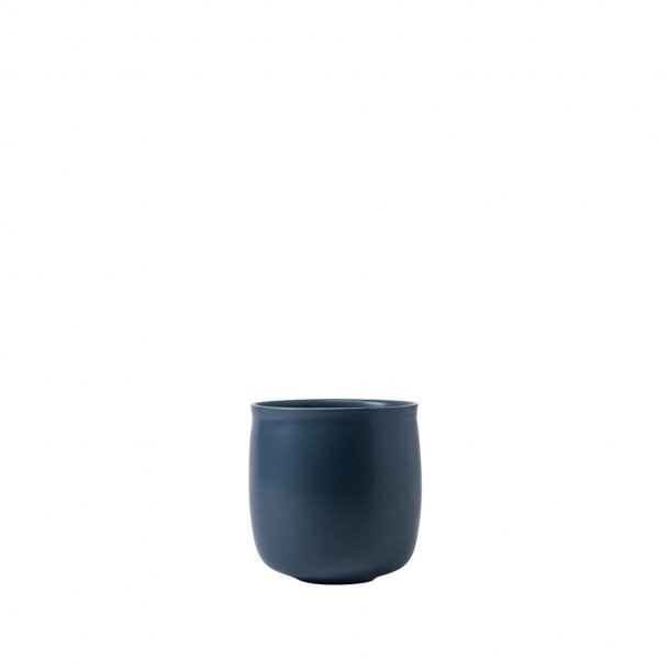 Raawii - Alev Small Cup | Set of 2 pcs