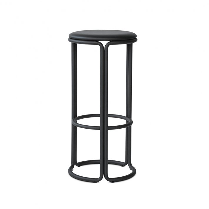 Please Wait to be Seated - Hardie | Bar Stool