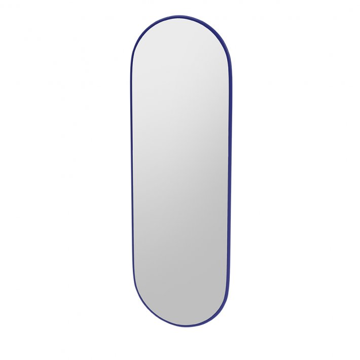 Montana - FIGURE spejl