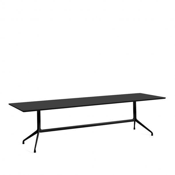 HAY - About a Table | 220x90
