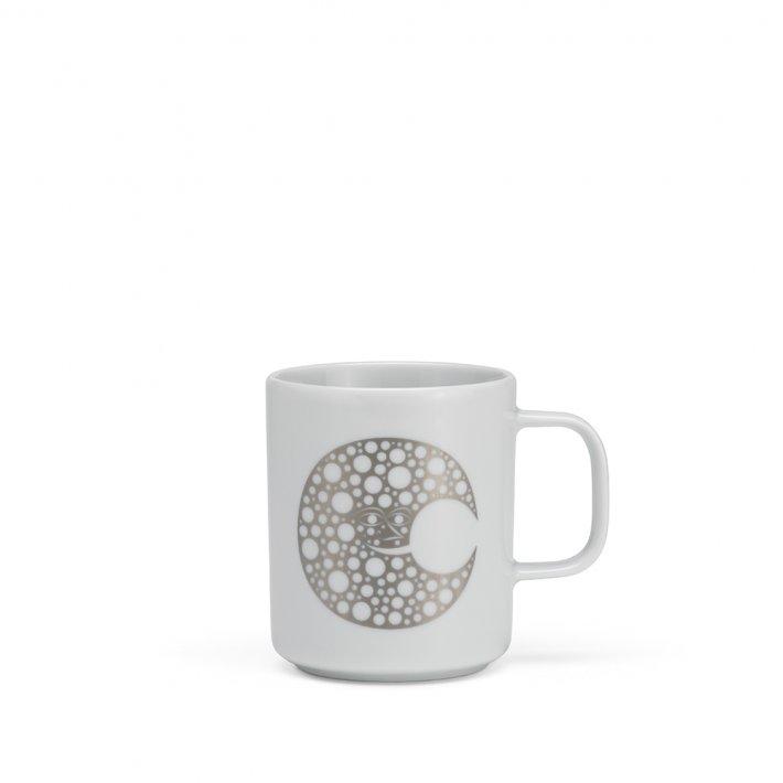 Vitra - Coffee Mugs