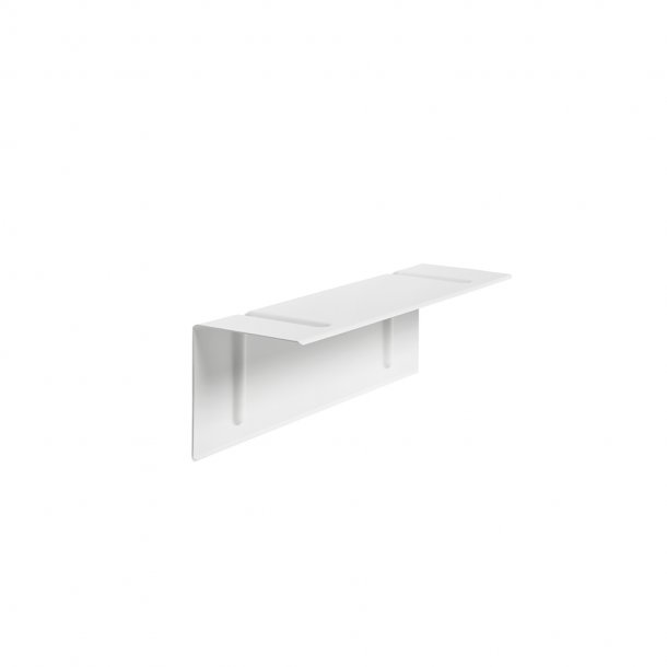 HAY - Brackets Included | Regal L60