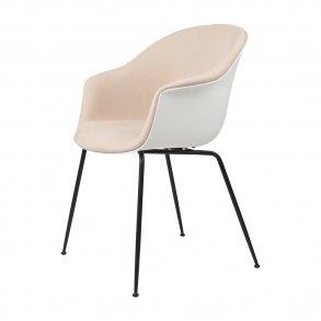 Designer stole – Stort online udvalg af smukke designer stole