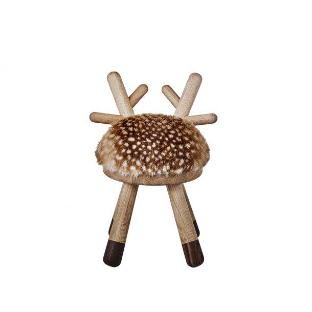 EO - Bambi Chair | Stol
