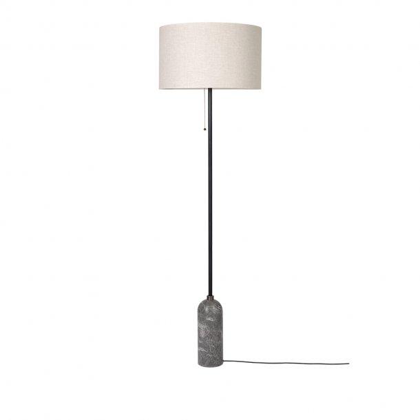 Gubi - Gravity Floor Lamp