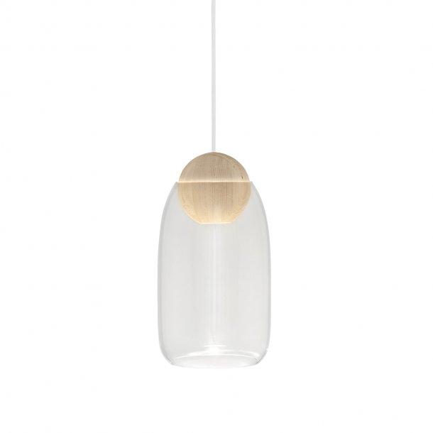 Mater - Liuku Glass Shade