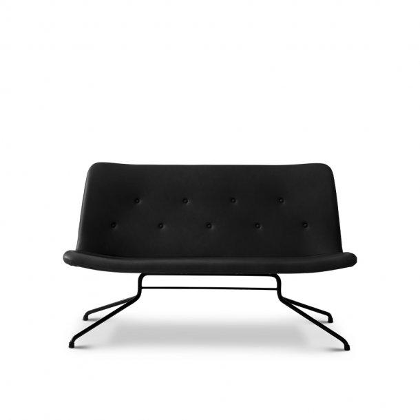 Bent Hansen - Primum Sofa