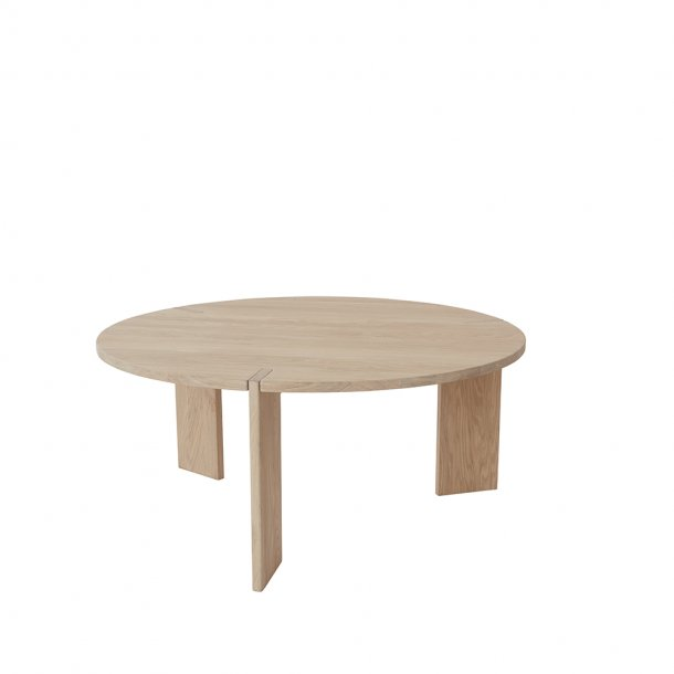 OYOY - OY Coffee Table | Large