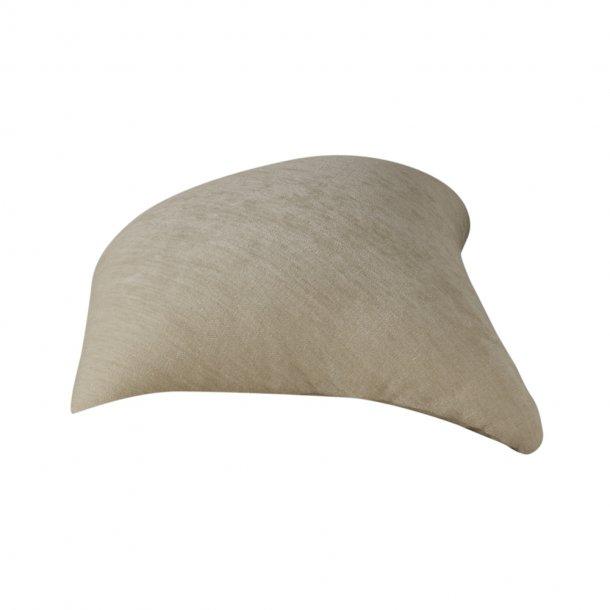 Gubi - Pacha Middle Armrest